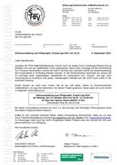 140908 einladung shfv infoveranstaltung futsal liga