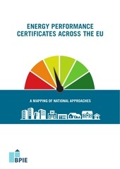 bpie epc across the eu 2014