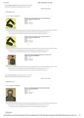 ebay einzelheiten zum kauf 1