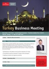 ecn istanbul invitation december 17th 2014