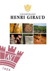 h giruad presentation 2013 small pdf 4