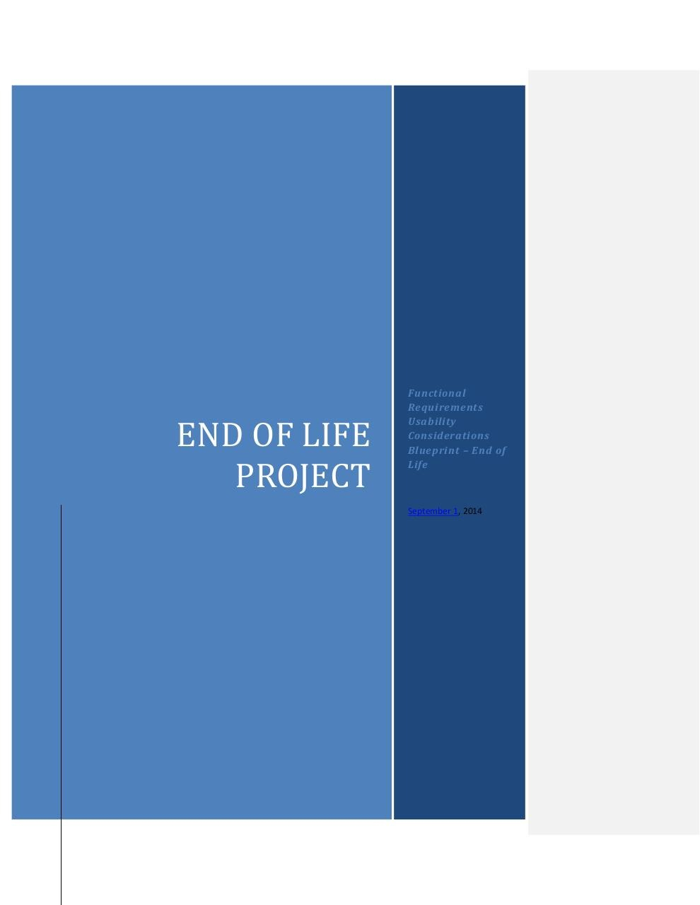 EOL Blueprint (version 0.93a) (September 1 , 2014)(3).pdf - page 1/84