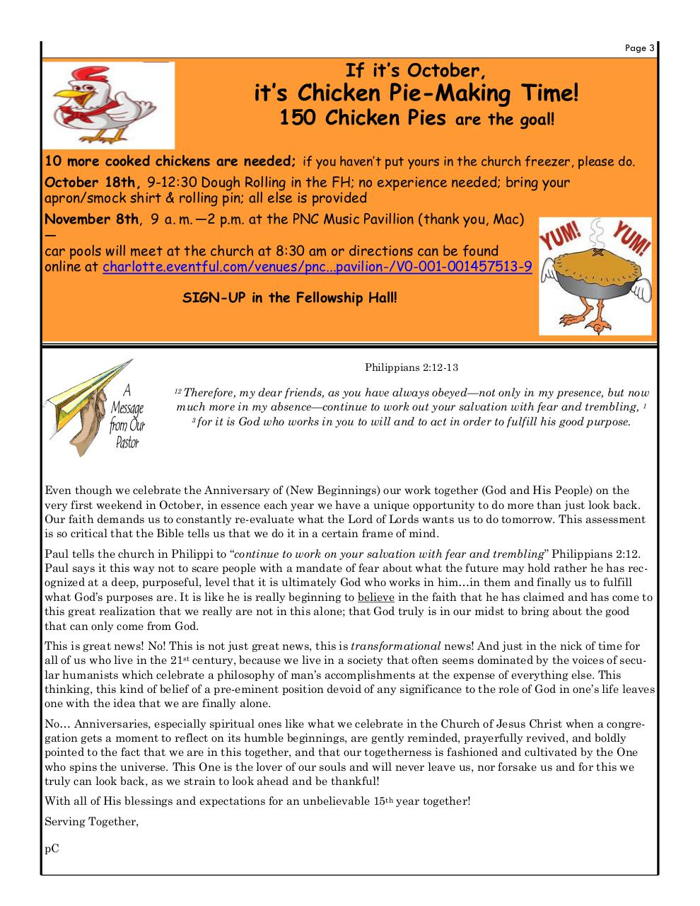 Newsletter -- October 2014 pdf.pdf - page 3/6