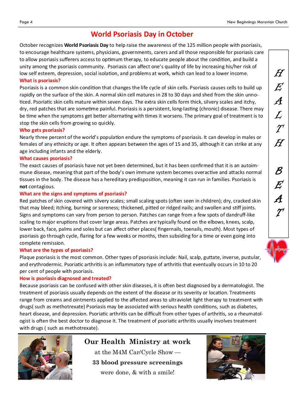 Newsletter -- October 2014 pdf.pdf - page 4/6