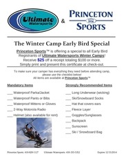 PDF Document the winter camp early bird special