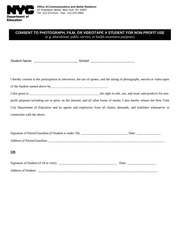 consent form revised35