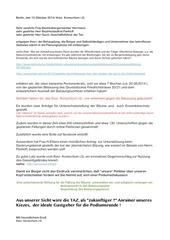 presseerkl rung 13 10 2014 1