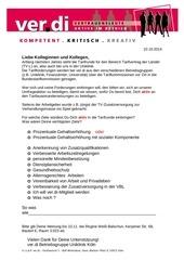 PDF Document 2014 1007 abfrage tarifforderung