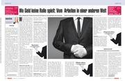 PDF Document butler kurier 1 2014