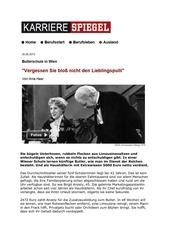 PDF Document spiegel de 2013