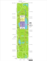 nyrr nyc 60 map 2013