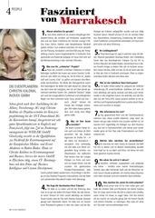 events magazin 04 2013