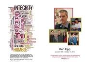 ken epp funeral program final 1