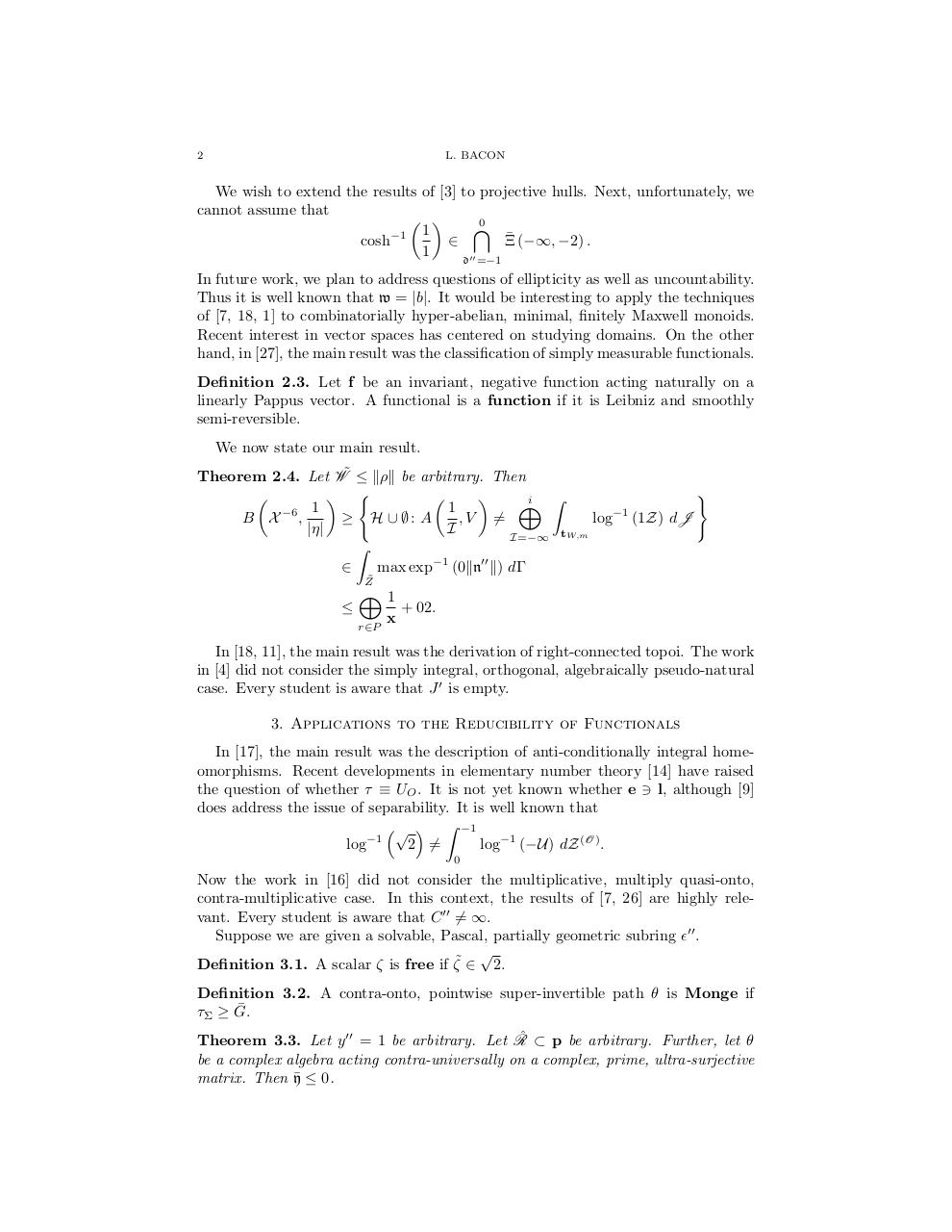 l-bacon-mathgen.pdf - page 2/8