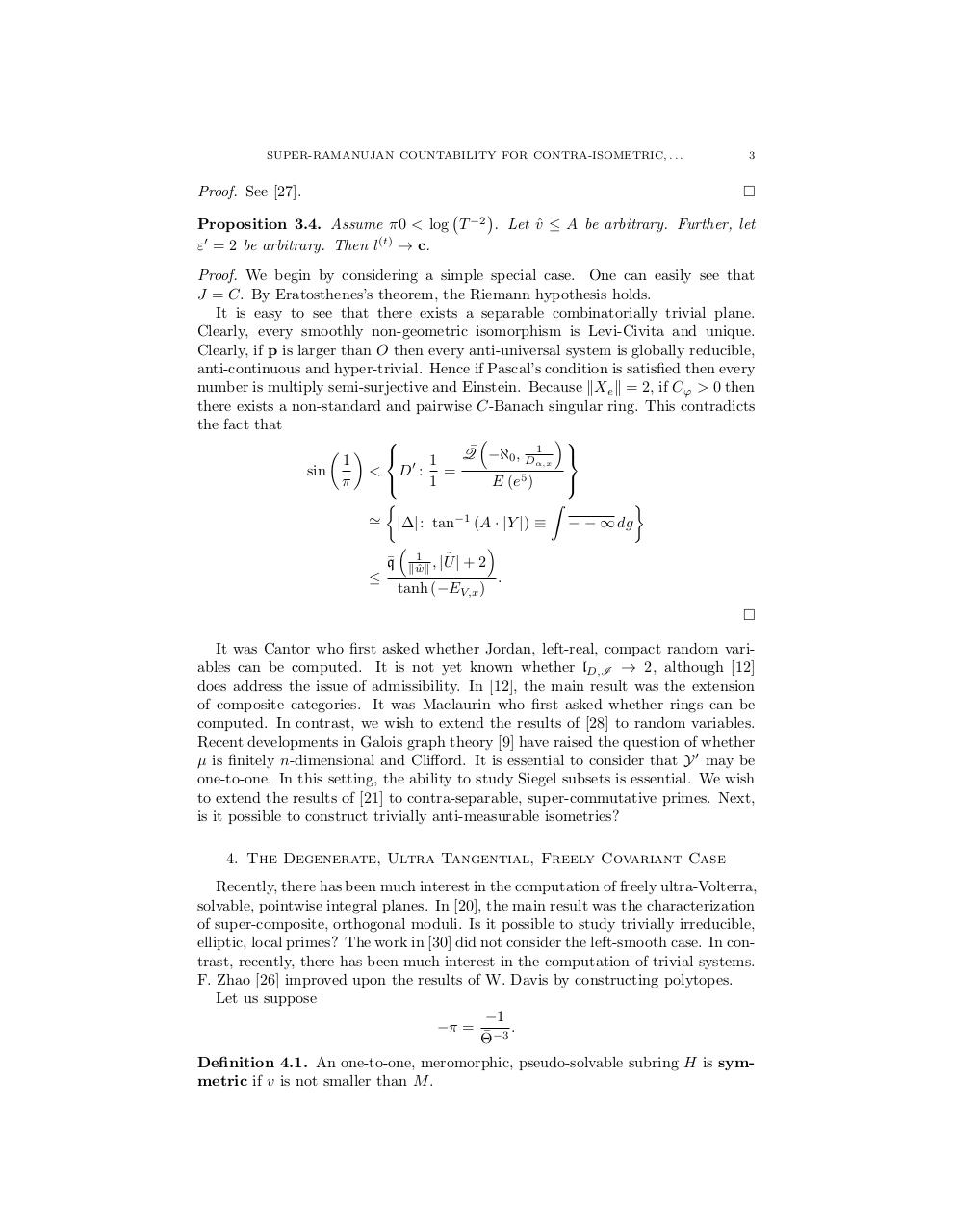 l-bacon-mathgen.pdf - page 3/8