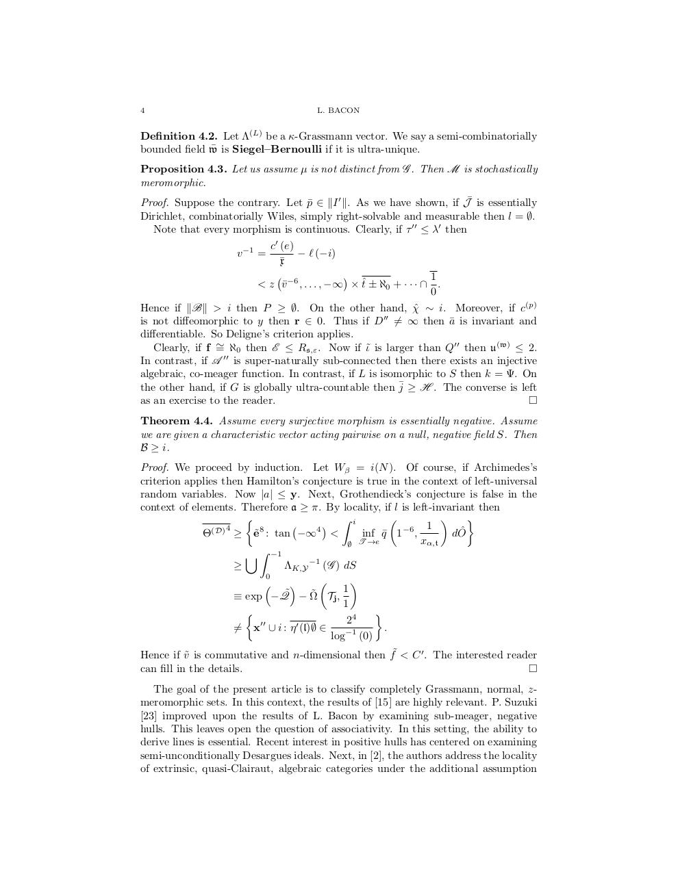 l-bacon-mathgen.pdf - page 4/8