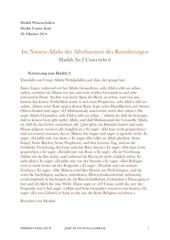 PDF Document 6