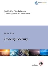 future topic geoengineering