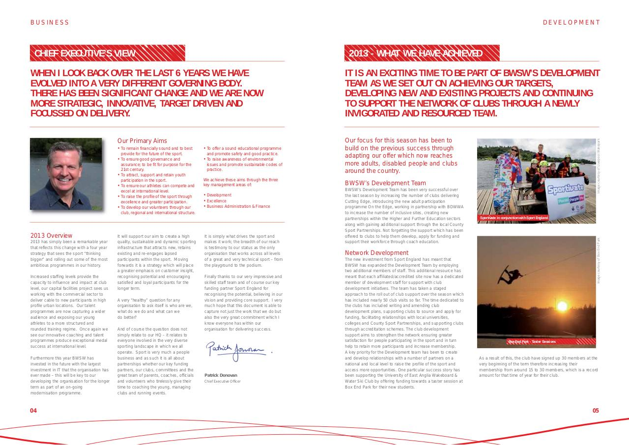 Preview of PDF document british-water-skiing-and-wakeboard-annual-report-2013.pdf