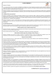 PDF Document communique n3 22 octobre 2014