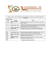 PDF Document programa general taller sobre normalizaci n cvc 2014