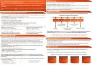 PDF Document rh