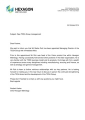 new tesa management october 2014 en