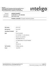 potwierdzenie transakcji 141024 183637