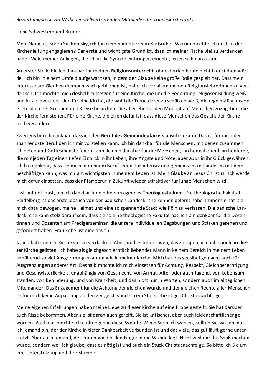 Document preview Selbstvorstellung_Endversion.pdf - page 1/1
