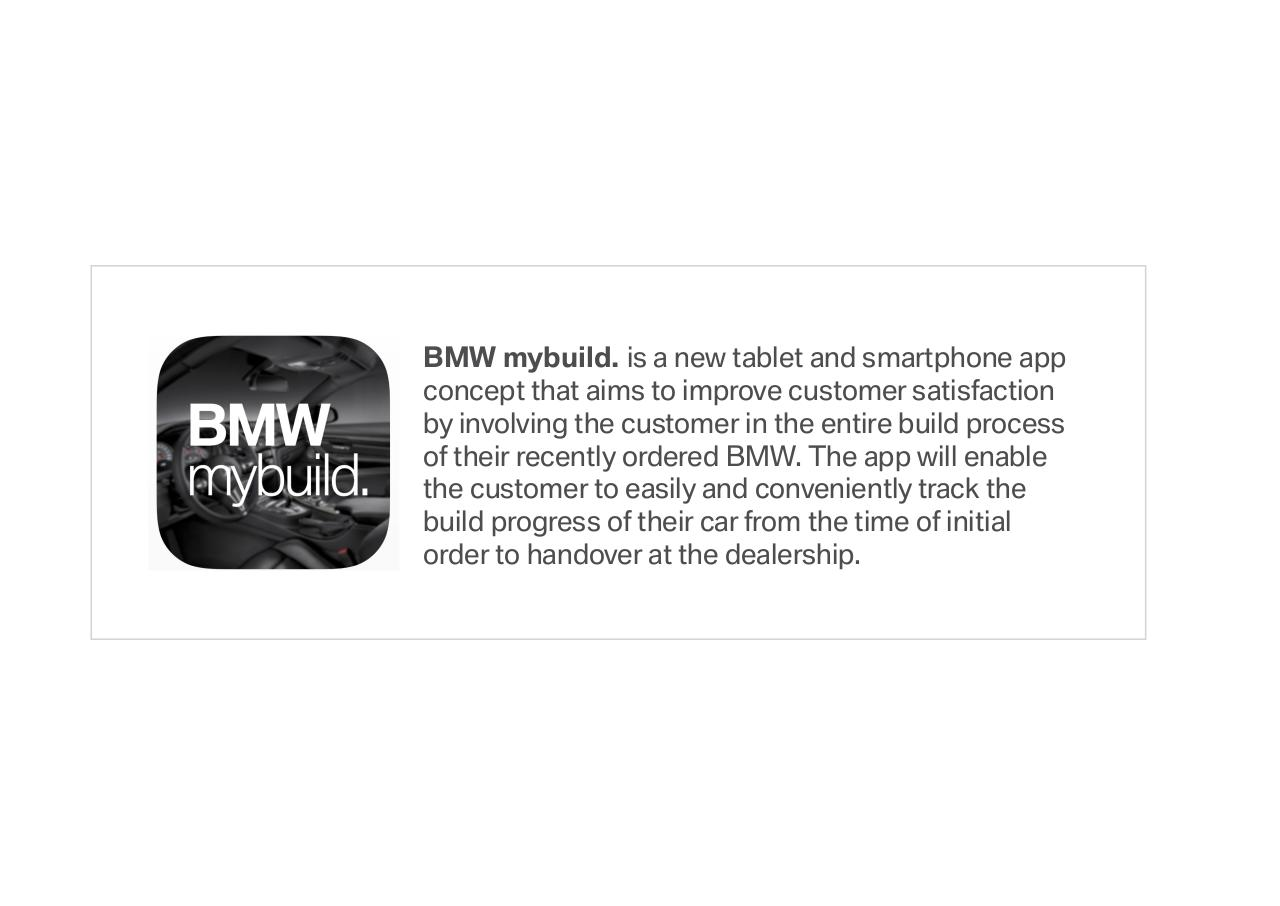 Document preview BMW mybuild..pdf - page 2/5