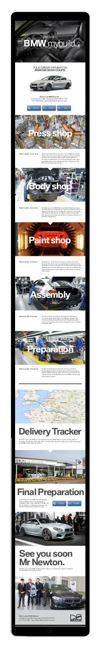 Document preview BMW mybuild..pdf - page 5/5