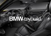 bmw mybuild