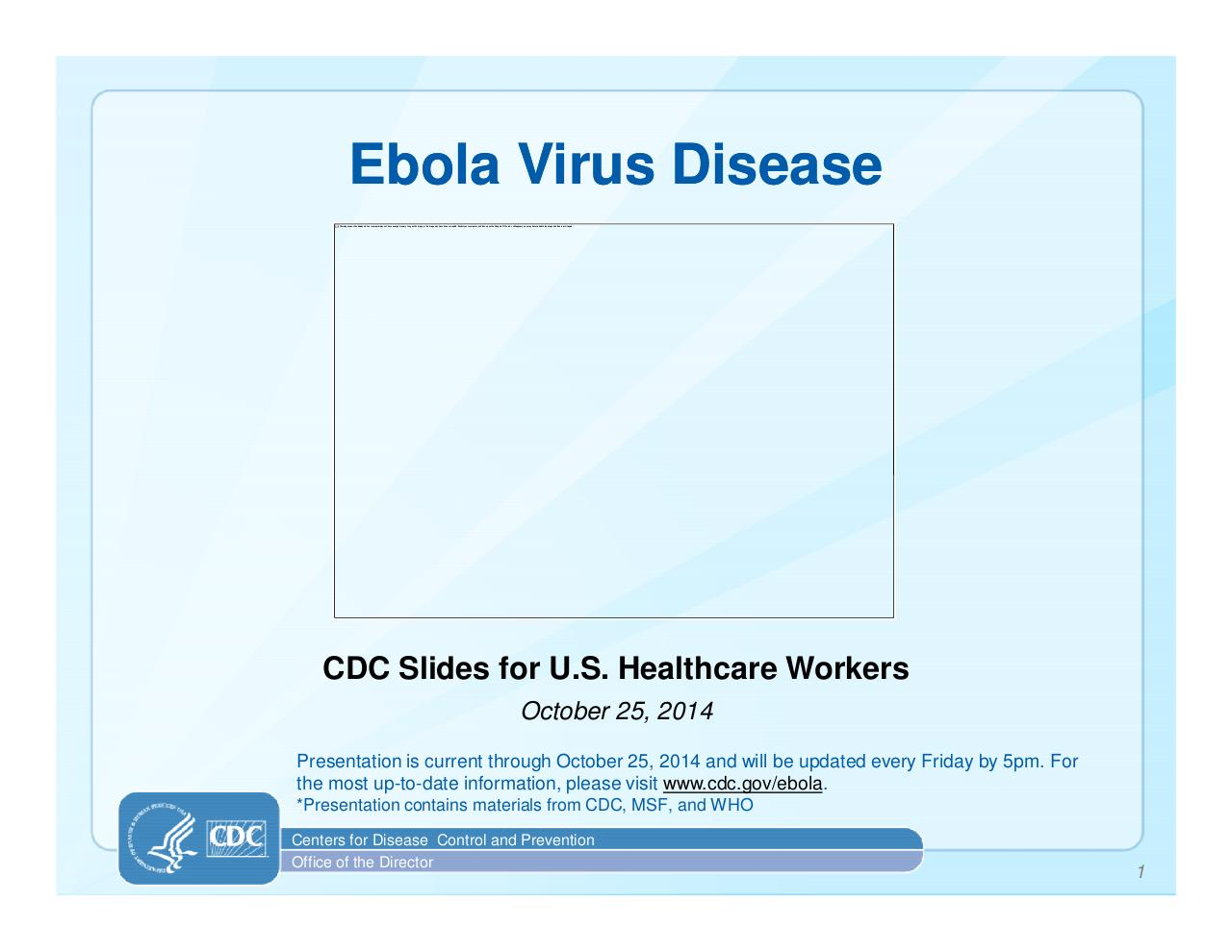 Ebola Outbreak Map (ongoing).png