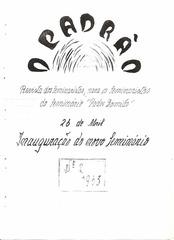 o padr o 26 abril 1963 pag 1 a 13 de 27