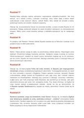 nowy dokument programu microsoft word 4 pdf