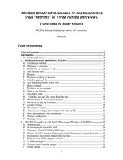 PDF Document heironimus interviews