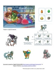 ovipets guide 1