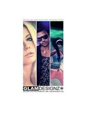 glam designz new