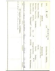 PDF Document margherita mondin