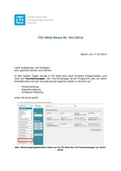 PDF Document handbuch touristmanager