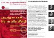 PDF Document hm konzert 2014 jauchzet flyer web