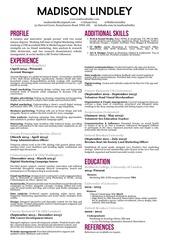 PDF Document madisonlindleycv2014
