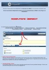 PDF Document moderation des wbb3 v2 0