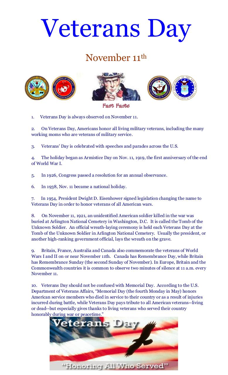 Document preview Veterans_Day[1].pdf - page 1/1