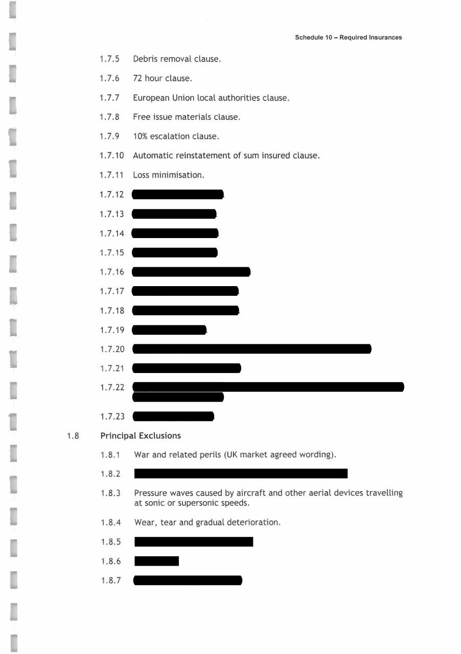 Preview of PDF document schedule-10-insurance-final-redacted-version.pdf