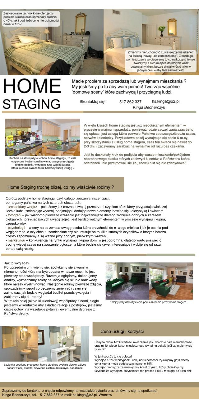 Document preview HOME STAGING ulotka.pdf - page 1/1