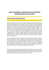 PDF Document propuestas javier antonio gacitua