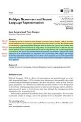 PDF Document 7 2
