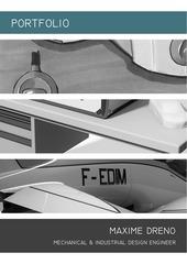 PDF Document maxime dreno portfolio 2014