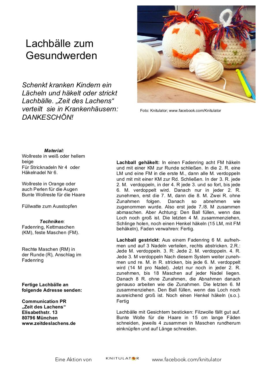 Document preview Lachbaelle_Anleitung.pdf - page 1/1